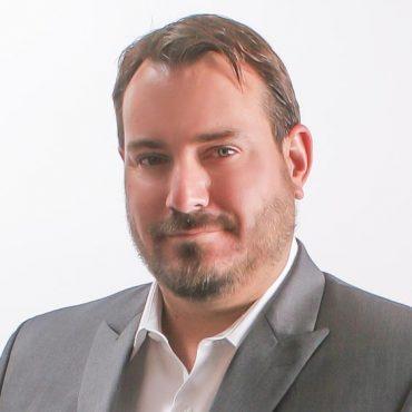 Frank Kahoun, MS
