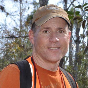 David Bogardus