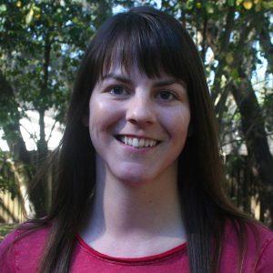 Rebecca Barkdoll